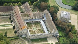 abbaye_de_ro...