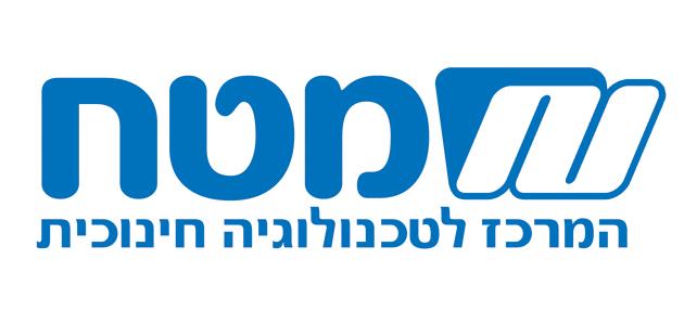 logo_cet_blue_1