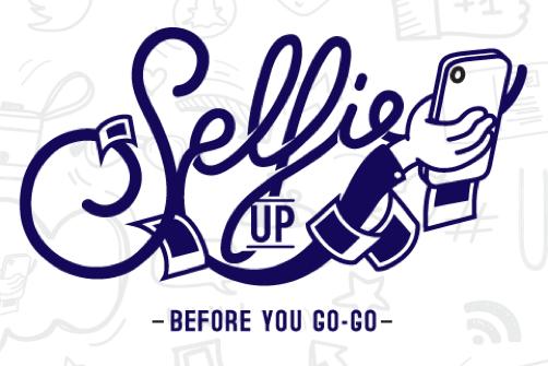 Logo_SelfieUp