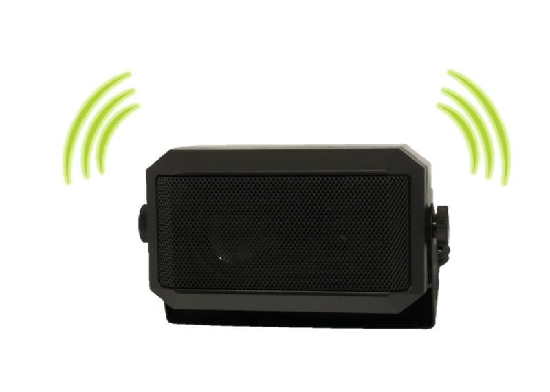 e_speaker