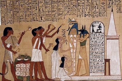 0_Egyptian_c...