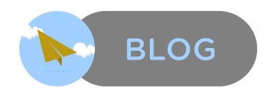 Blog_0