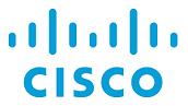 Lenovo_Logo_300