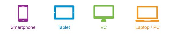 Video_Confer...