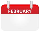 Feb_0