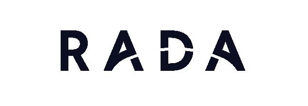 Gilat_logo