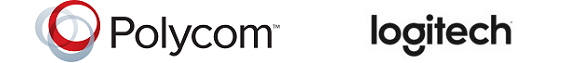 polycom-logo...