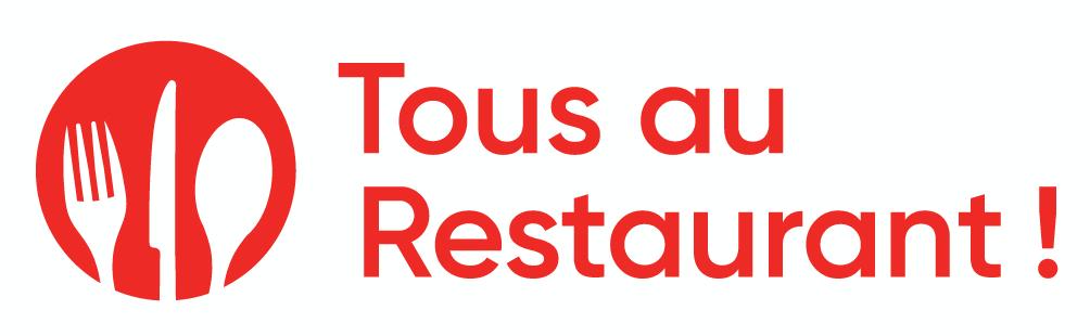Nouvelle opération Tous au restaurant !  Capture_d_e_cran_2017-06-09_a__18.06.40