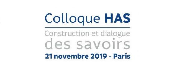 rapport_d-analyse_prospective_2018_et_rapport_d-activite_2017_de_la_Haute_Autorite_de_sante