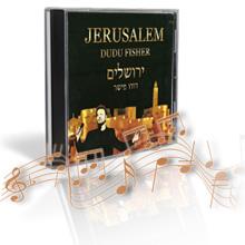 Kit com 2 CDs de músicas em Hebraico Bíblico + livro com letras das músicas