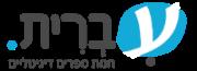 logo-10_0