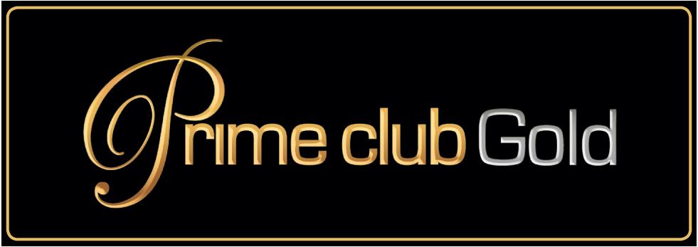 primeclub_920