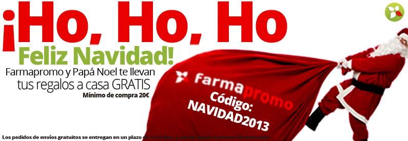 CONCURSOS, SORTEOS, PROMOS Y DEMÁS... IT'S FREE!!!!!!! - Página 6 HoHoHoFelizNavidad