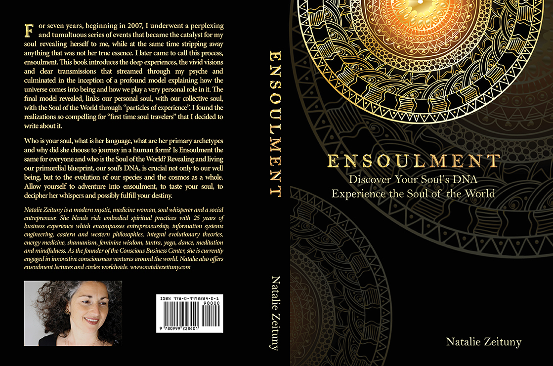 book_cover-01