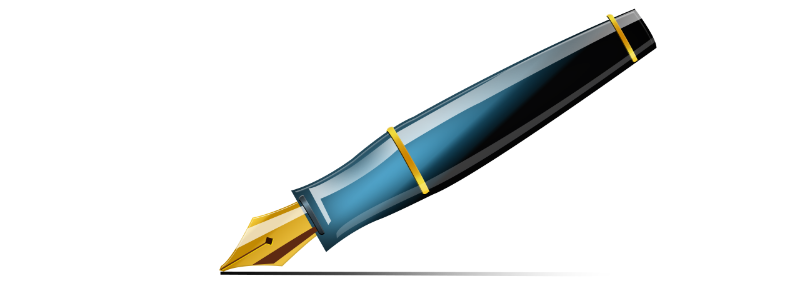 סדנא כתיבת נהלים