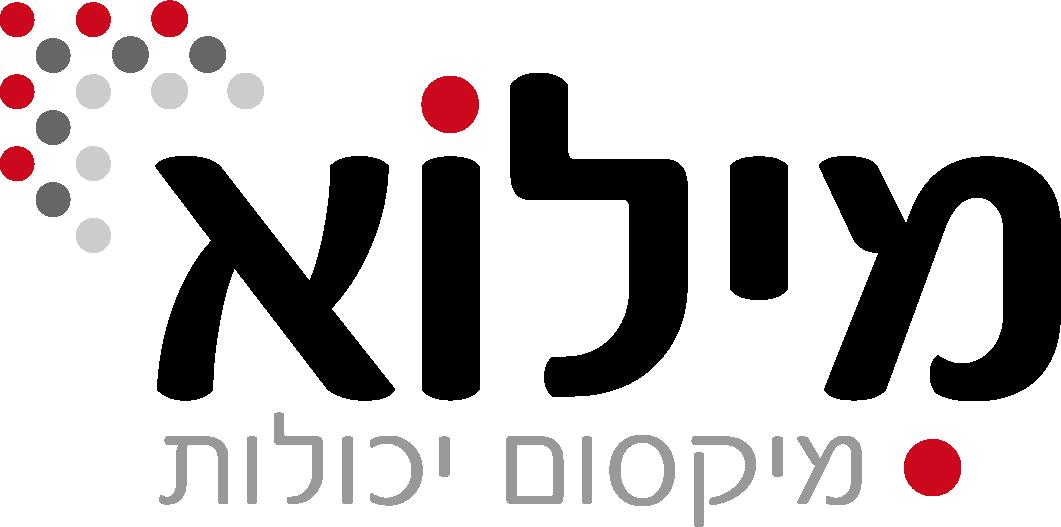 final_logo_C...