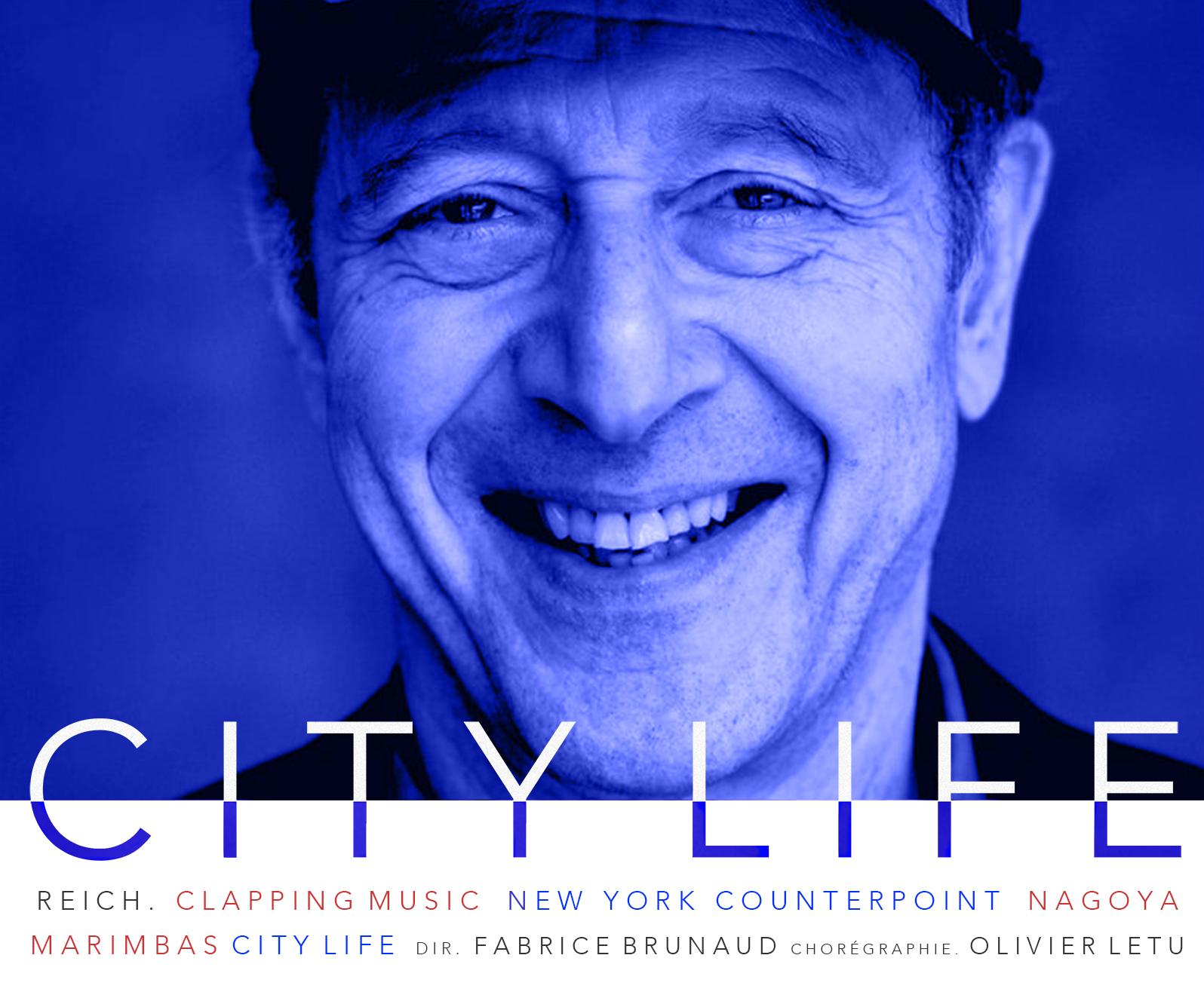 CITYLIFE_NEW...