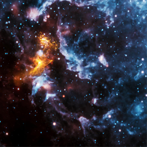 pulsar-12504...
