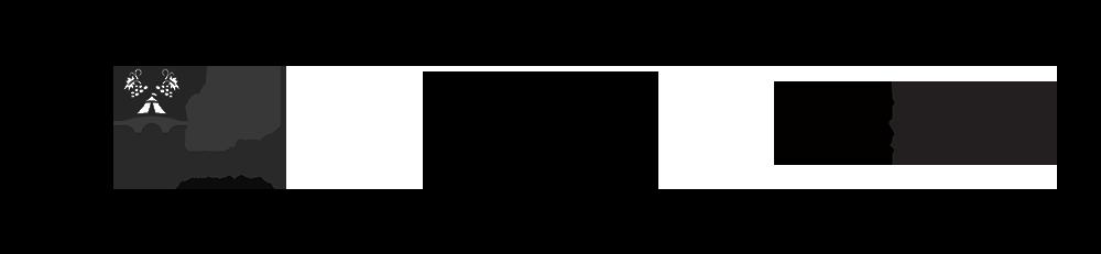 Sans_titre-6
