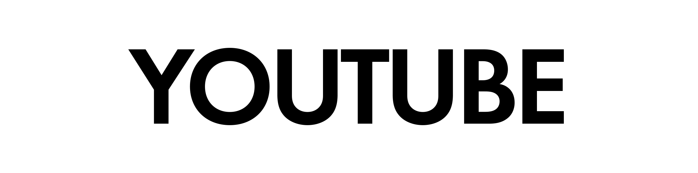 logo_youtube...
