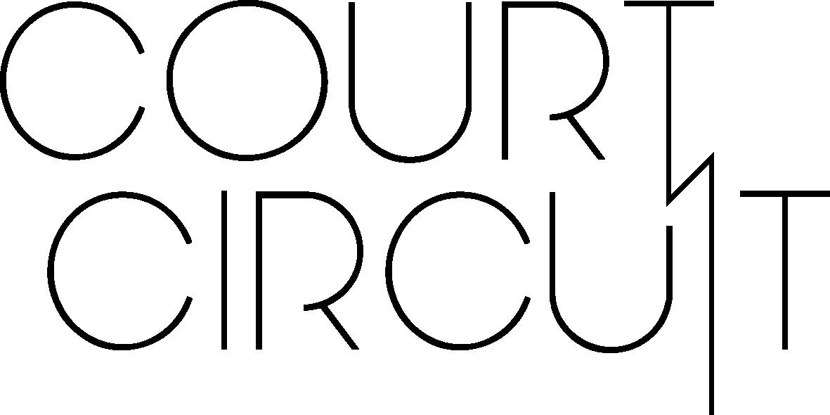 logo_COURTCI...