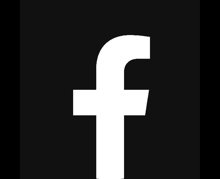 logo_FACEBOO...