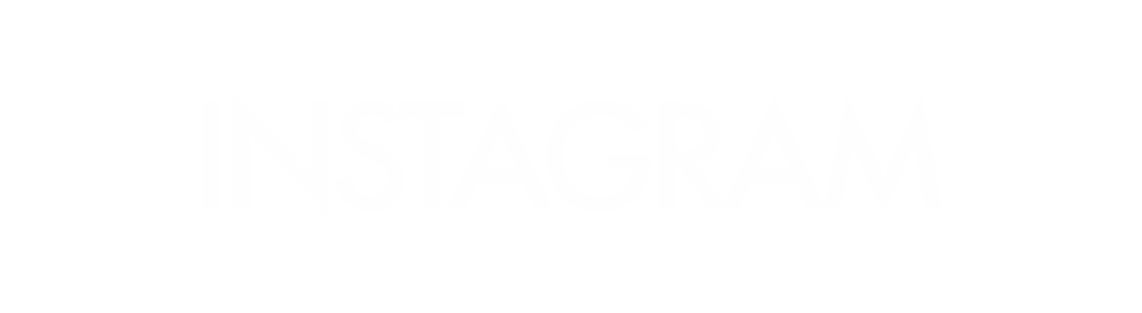 logo_INSTAGR...