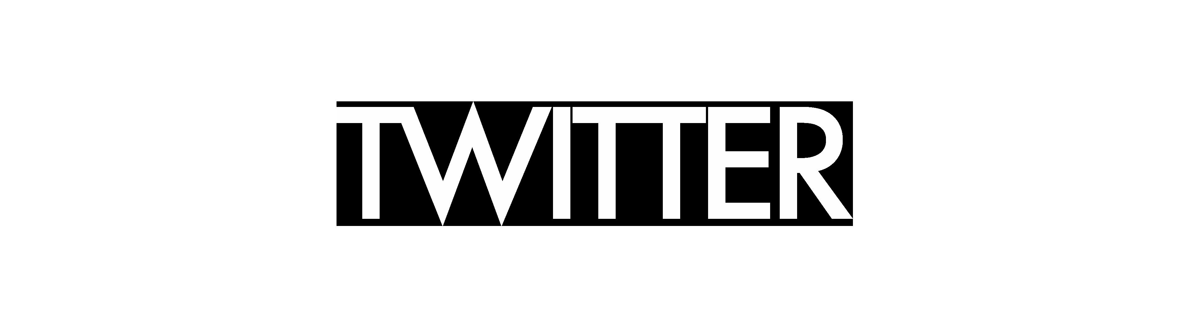 logo_TWITTER_NL