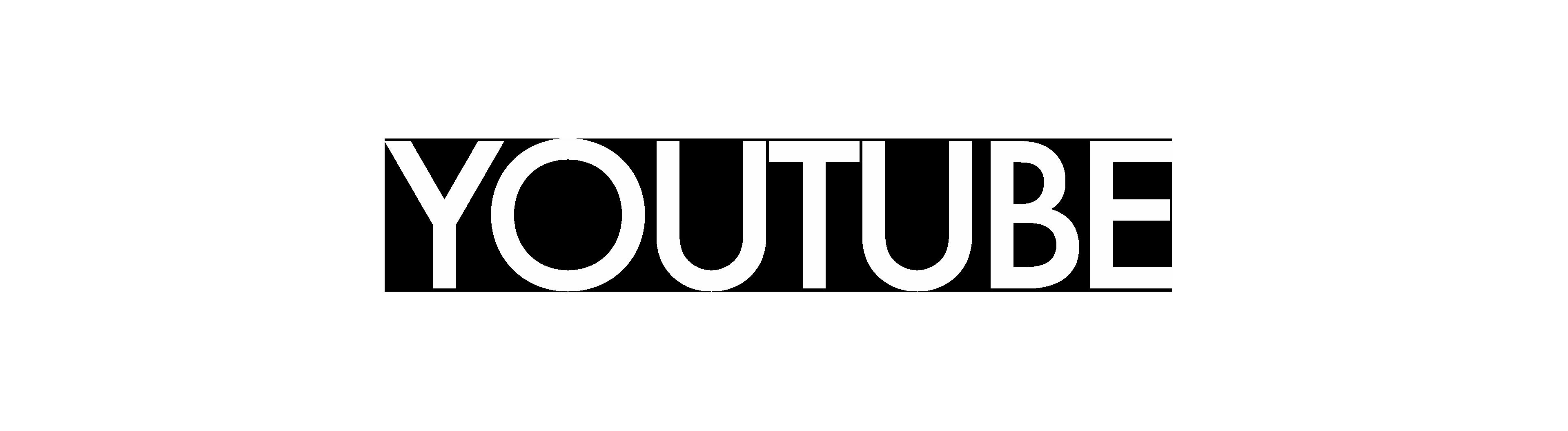 logoyoutube_0