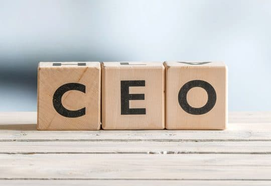 CEO_0