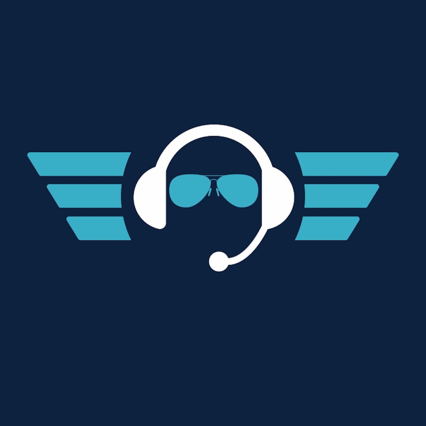live-pilot-t...