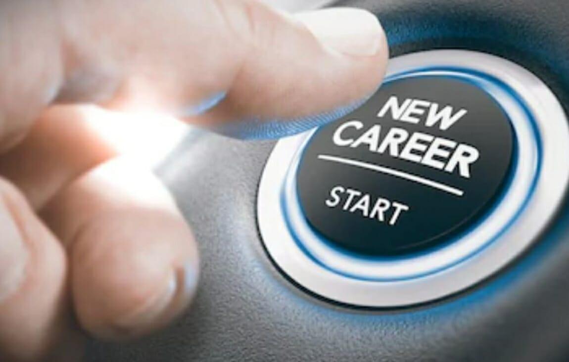 new-career-a...