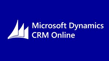 dynamics-crm...