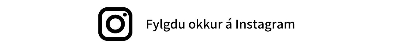insta_(1)