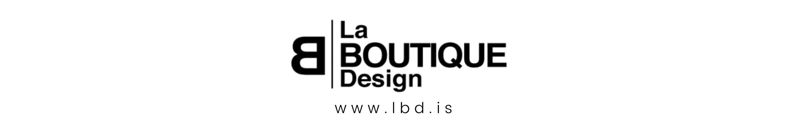 bandeau_logo_0