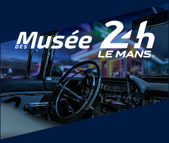 MUSEE_0