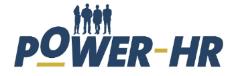 power_HR_sma...