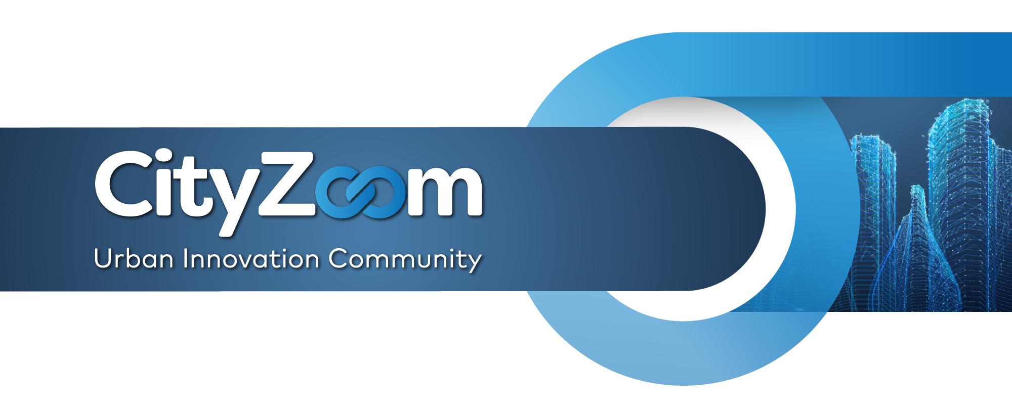 Logo_tagline...