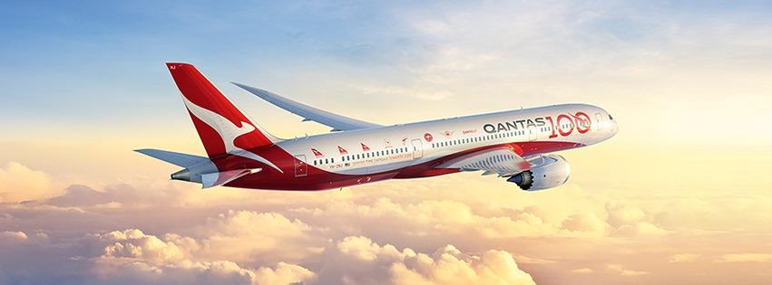 Qantas_11_0