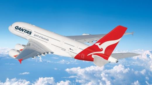QF_A330_2_0
