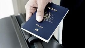 Qantas_eco