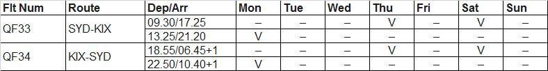 QF_schedule_...
