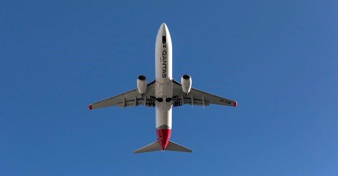 Qantas_111