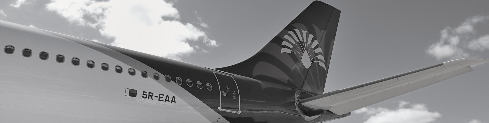 AirMad_LogoA...