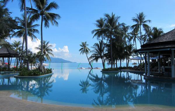 USM_Resort