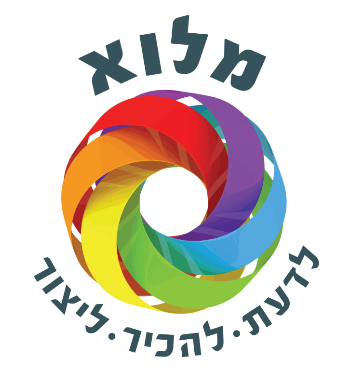 Milo_Logo_HR