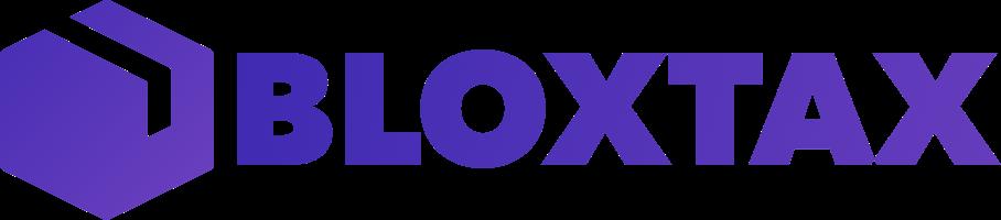 Bloxtax_logo