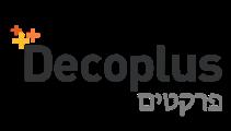 logo-5_0