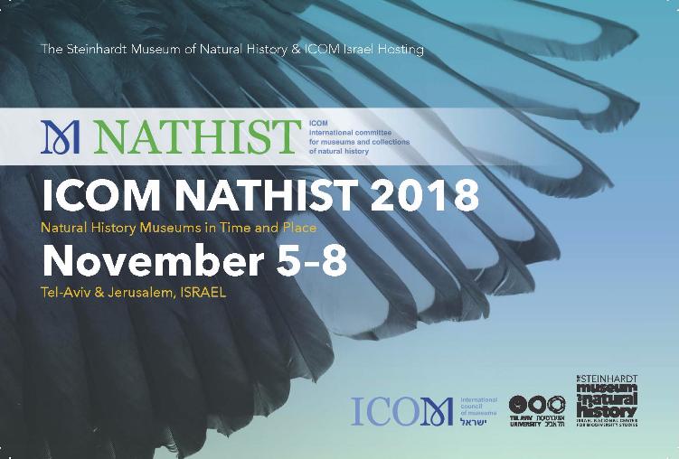 ICOM-Nathist...