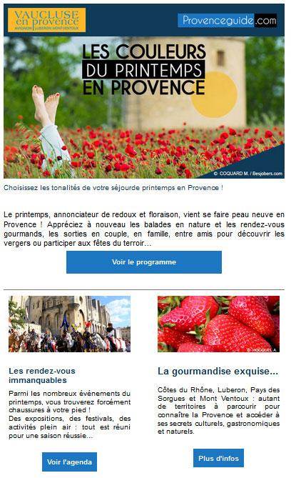 news-printemps
